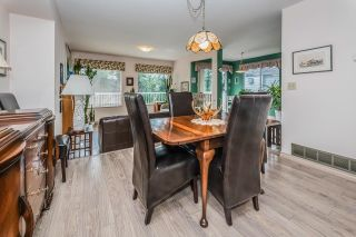 Photo 4: 626 BENTLEY Road in Port Moody: North Shore Pt Moody House for sale : MLS®# R2613182
