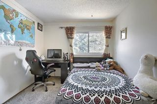 Photo 36: 38 336 Rundlehill Drive NE in Calgary: Rundle Row/Townhouse for sale : MLS®# A1088296