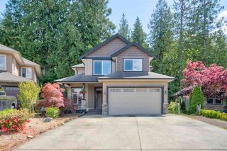 Photo 2: 11 46450 VALLEYVIEW Road in Chilliwack: Promontory House for sale (Sardis)  : MLS®# R2591183