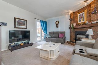Photo 13: 3 Edgehill Bay NW in Calgary: Edgemont Detached for sale : MLS®# A1074158
