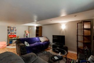 Photo 21: 923 Somerset Avenue in Winnipeg: East Fort Garry Residential for sale (1J)  : MLS®# 202011474