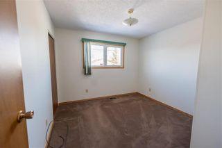 Photo 10: 117 Greenwood Avenue in Winnipeg: Residential for sale (2D)  : MLS®# 202104895