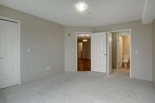 Photo 12: 1120 2518 Fish Creek Boulevard SW in Calgary: Evergreen Apartment for sale : MLS®# A1106626