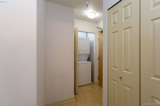 Photo 19: 602 860 View St in VICTORIA: Vi Downtown Condo for sale (Victoria)  : MLS®# 801378