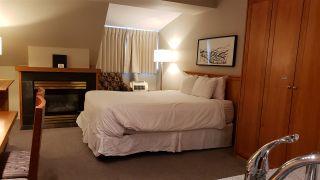 Photo 5: 513 4295 BLACKCOMB WAY in Whistler: Whistler Village Condo for sale : MLS®# R2420415