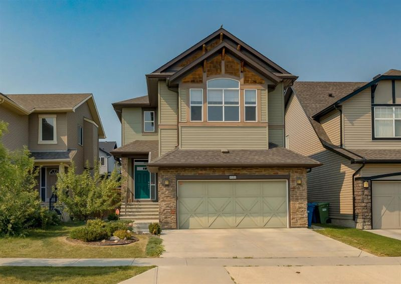 FEATURED LISTING: 1550 New Brighton Drive Southeast Calgary