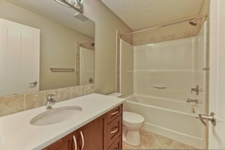 Photo 15: 539 Panatella Walk NW in Calgary: Panorama Hills Row/Townhouse for sale : MLS®# A1125854