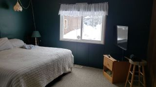 Photo 16: 7775 SABYAM Road in Prince George: North Kelly Manufactured Home for sale (PG City North (Zone 73))  : MLS®# R2449945
