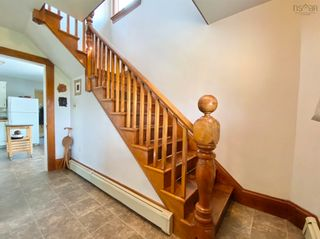 Photo 13: 210 Highway 1 in Smiths Cove: 401-Digby County Residential for sale (Annapolis Valley)  : MLS®# 202121086
