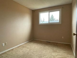 Photo 15: 40 TEMPLEBY Way NE in Calgary: Temple Semi Detached for sale : MLS®# A1126559
