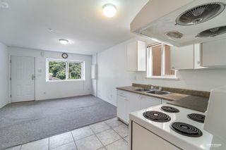 Photo 20: 5774 ARGYLE Street in Vancouver: Killarney VE House for sale (Vancouver East)  : MLS®# R2597238