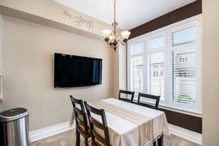 Photo 16: 205 Jersey Tea in Nepean: House for sale : MLS®# 1244080