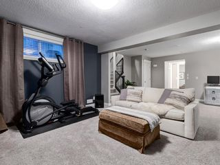 Photo 42: 86 ASCOT Crescent SW in Calgary: Aspen Woods Detached for sale : MLS®# A1128305