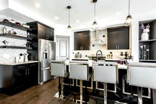 Photo 9: 803 Vaughan Avenue in Selkirk: R14 Residential for sale : MLS®# 202124820