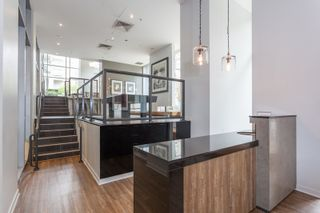"""Photo 14: 1604 1010 RICHARDS Street in Vancouver: Yaletown Condo for sale in """"The Gallery"""" (Vancouver West)  : MLS®# R2204438"""