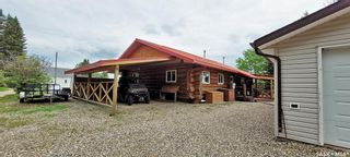 Photo 40: 104 2nd Avenue Southeast in Dorintosh: Residential for sale : MLS®# SK859708