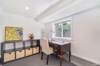 Photo 27: 2706 W 42ND Avenue in Vancouver: Kerrisdale House for sale (Vancouver West)  : MLS®# R2579314