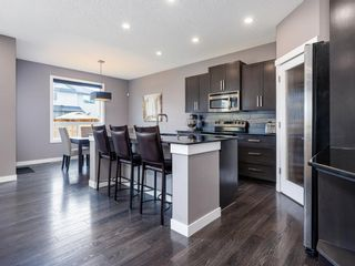 Photo 11: 155 Skyview Shores Crescent NE in Calgary: Skyview Ranch Detached for sale : MLS®# A1110098