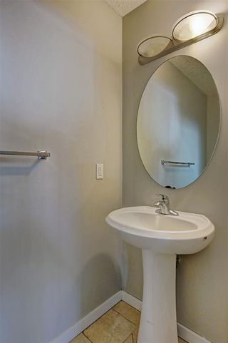 Photo 36: 81 SADDLECREST Park NE in Calgary: Saddle Ridge Detached for sale : MLS®# C4290760
