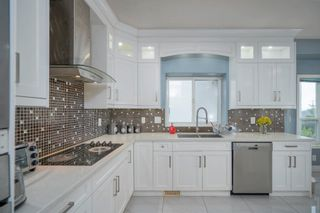 """Photo 13: 3543 SUMMIT Drive in Abbotsford: Abbotsford West House for sale in """"NORTH-WEST ABBOTSFORD"""" : MLS®# R2609252"""