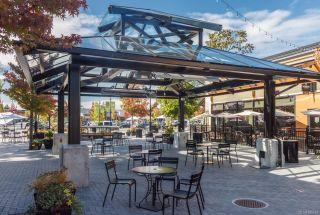 Photo 34: 306 4394 West Saanich Rd in : SW Royal Oak Condo for sale (Saanich West)  : MLS®# 886684