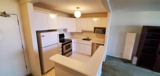 Photo 3: 2503 55 Nassau Street in Winnipeg: Osborne Village Condominium for sale (1B)  : MLS®# 202122451
