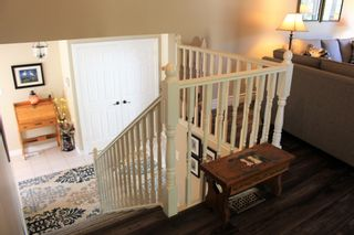 Photo 29: 445 County 8 Road in Campbellford: House for sale : MLS®# 277773