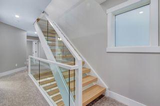 Photo 20: 8805 STRATHEARN Drive in Edmonton: Zone 18 House for sale : MLS®# E4266005