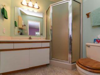 Photo 23: A 4689 Ashwood Pl in COURTENAY: CV Courtenay East Half Duplex for sale (Comox Valley)  : MLS®# 844175