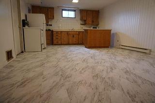 Photo 16: 9230 159 Street in Edmonton: Zone 22 House for sale : MLS®# E4248917