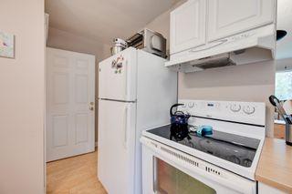 Photo 9: 7944 76 Avenue in Edmonton: Zone 17 House for sale : MLS®# E4255498