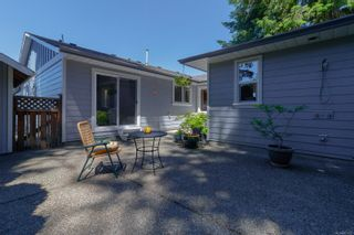 Photo 28: 6935 Shiner Pl in : CS Brentwood Bay House for sale (Central Saanich)  : MLS®# 877432