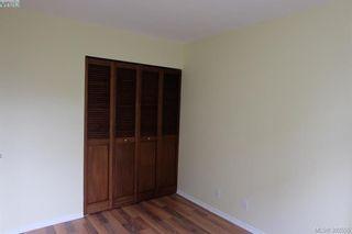 Photo 4: 303 835 View St in VICTORIA: Vi Downtown Condo for sale (Victoria)  : MLS®# 788641