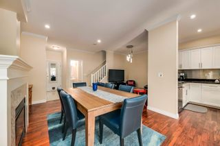 """Photo 6: 7 11100 NO. 1 Road in Richmond: Steveston South Townhouse for sale in """"BRITANIA COURT"""" : MLS®# R2608999"""