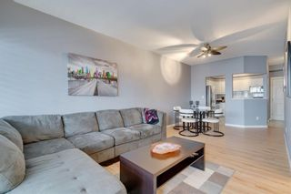 Photo 11: 306 1919 31 Street SW in Calgary: Killarney/Glengarry Apartment for sale : MLS®# A1117085