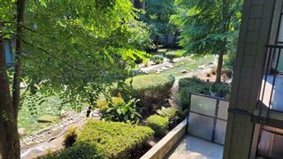 """Photo 10: 211 7478 BYRNEPARK Walk in Burnaby: South Slope Condo for sale in """"GREEN-WINTER"""" (Burnaby South)  : MLS®# R2601787"""