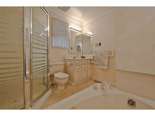 Photo 11: 2591 HYANNIS Point in North Vancouver: Blueridge NV House for sale : MLS®# V1024834