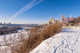Photo 30: 110 9503 101 Avenue in Edmonton: Zone 13 Condo for sale : MLS®# E4229350