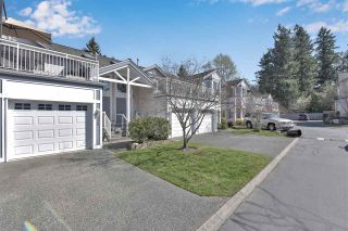 "Photo 3: 205 9072 FLEETWOOD Way in Surrey: Fleetwood Tynehead Townhouse for sale in ""WYND RIDGE"" : MLS®# R2567769"