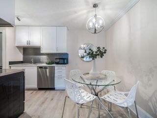"""Photo 8: 210 780 PREMIER Street in North Vancouver: Lynnmour Condo for sale in """"EDGEWATER ESTATES"""" : MLS®# R2549626"""