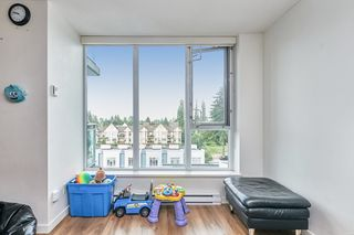 Photo 7: 701 13325 102A Avenue in Surrey: Whalley Condo for sale (North Surrey)  : MLS®# R2486356