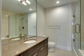 Photo 23: 1106 433 11 Avenue SE in Calgary: Beltline Apartment for sale : MLS®# A1072708