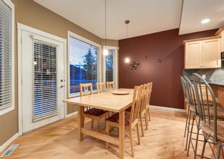 Photo 16: 35 VALLEY CREEK Bay NW in Calgary: Valley Ridge Detached for sale : MLS®# A1119057