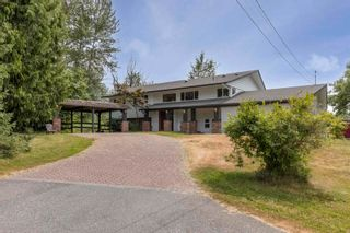 """Photo 37: 21068 16 Avenue in Langley: Campbell Valley House for sale in """"Campbell Valley Park South Langley"""" : MLS®# R2600342"""
