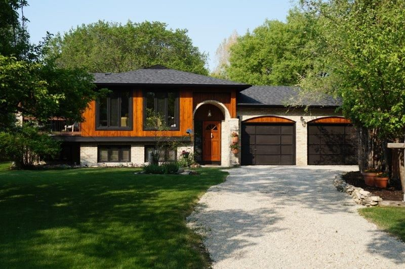 Main Photo: SOLD: Single Family Detached for sale
