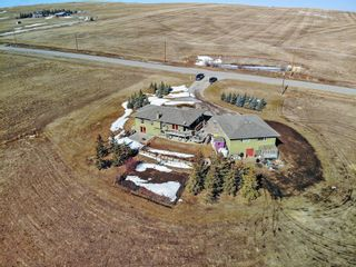 Photo 2: 21015 434 Avenue W: Rural Foothills County Detached for sale : MLS®# A1081962