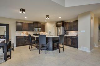 Photo 10: 16715 - 113 Street: Edmonton House for sale : MLS®# E4155746