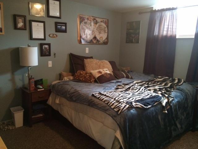 Photo 18: Photos: 246 OAK ROAD in : North Kamloops House for sale (Kamloops)  : MLS®# 128399