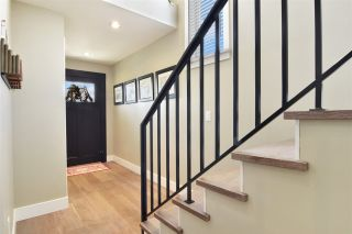 Photo 12: 350 E KEITH ROAD in North Vancouver: Central Lonsdale 1/2 Duplex for sale : MLS®# R2561727