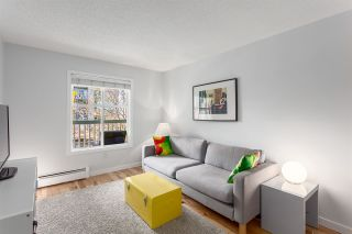 """Photo 16: 311 1125 GILFORD Street in Vancouver: West End VW Condo for sale in """"GILFORD COURT"""" (Vancouver West)  : MLS®# R2158681"""
